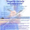 """Corso teorico-pratico d'implementazione: """"Progetto Cartella Infermieristica"""" Ed. I"""