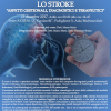 """LO STROKE """"ASPETTI GESTIONALI, DIAGNOSTICI E TERAPEUTICI"""" - PFA 2017"""