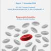 Le Anemie in Urgenza: dalle Sideropeniche alle Microangiopatiche