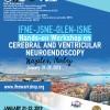 IFNE-JSNE-GLEN-ISNE Hands-on Workshop on CEREBRAL AND VENTRICULAR NEUROENDOSCOPY