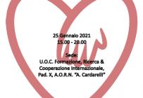 Corso RES - BLSD per Operatori Sanitari Ed. II - ISCRIZIONI CHIUSE -