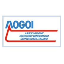 AOGOI