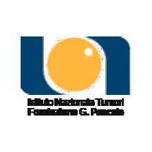 Fondazione_Pascale_logo