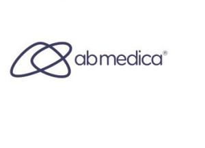 Lobo Ab medica 2014