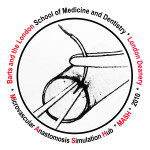 MASH-Logo-V2-White-Final-1-150x150