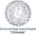 NapoliOrientale150