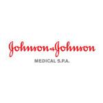 logo-jj1