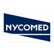 nycomed-logo