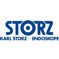 storz_2