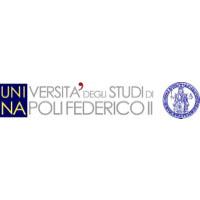 unina_logo