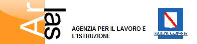 Garanzia-Giovani-rinnovato-14-gennaio-20162