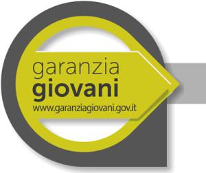 Garanzia-Giovani-rinnovato-14-gennaio-20163
