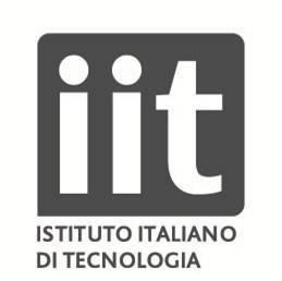 Istituto Italiano Tecnologia (I.I.T.)