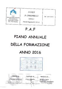 thumbnail-of-Piano Formativo anno 2016 A.O. A. Cardaerelli