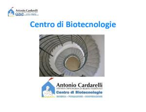 thumbnail-of-presentazione-centro-italiano