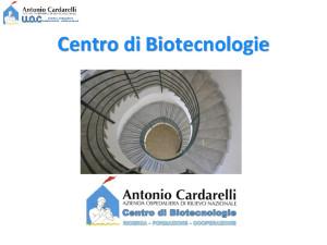 thumbnail-of-presentazione-centro-italiano-x-sito