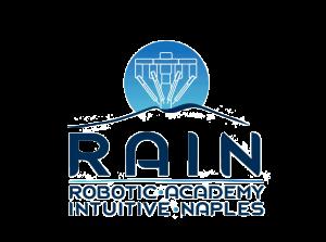 logo-rain