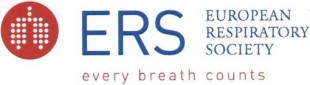 ERS - Paediatric Bronchoscopy