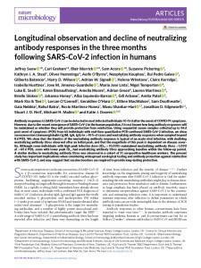 thumbnail-of-longitudinal